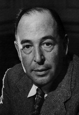 C.S. Lewis' Marketplace Strategy for Transforming a Nation