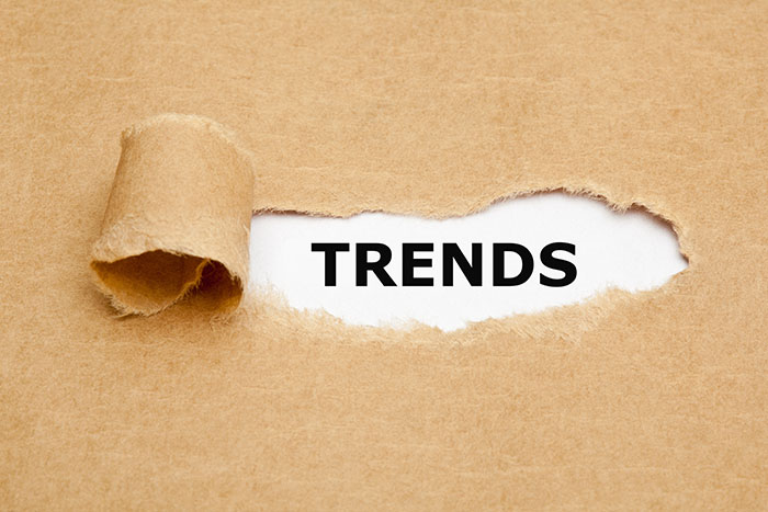 3 Trends in the Marketplace Christianity Movement